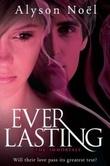 """Everlasting"" av Alyson Noël"