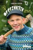 """""""Oppfinneren - boka om Erik Alfred"""" av Bjørn Arild Ersland"""