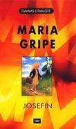 """Josefin"" av Maria Gripe"