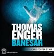 """""""Banesår"""" av Thomas Enger"""