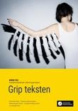 """Grip teksten - norsk vg2"" av Endre Brunstad"