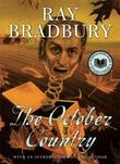 """The October Country"" av Ray Bradbury"