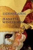 """""""Lidenskapen"""" av Jeanette Winterson"""