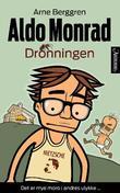"""""""Dronningen"""" av Arne Berggren"""