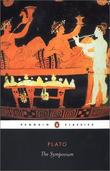 """The Symposium (Penguin Classics)"" av Plato"