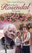 """""""Livets gang"""" av Kate Helen Simonsen"""