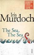 """The sea, the sea"" av Iris Murdoch"