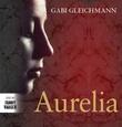 """Aurelia"" av Gabi Gleichmann"