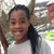 Chioma Sandra Maduekwe