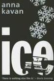 """""""Ice"""" av Anna Kavan"""