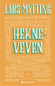 """""""Hekneveven roman"""" av Lars Mytting"""