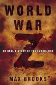 """World War Z An Oral History of the Zombie War [WW Z]"" av Max(Author) Brooks"