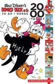 """Walt Disney's Donald Duck & Co - 70 år i Norge - 2000-tallet"" av Walt Disney Company"