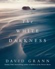 """""""The white darkness"""" av David Grann"""