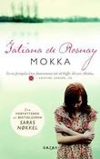 """""""Mokka"""" av Tatiana de Rosnay"""