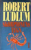 """Skorpionens tegn 1"" av Robert Ludlum"