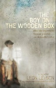 """The boy on the wooden box"" av Leon Leyson"