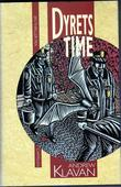 """""""Dyrets time"""" av Andrew Klavan"""