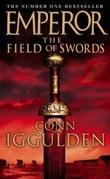 """""""The fields of swords"""" av Conn Iggulden"""