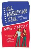 """""""Ready or not"""" av Meg Cabot"""