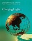 """""""Changing English"""" av David Graddol"""