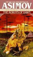 """The Robots of Dawn"" av Isaac Asimov"