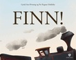 """""""Finn!"""" av Gyrid Axe Øvsteng"""