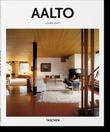 """""""Aalto"""" av Louna Lahti"""
