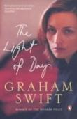 """""""The light of day"""" av Graham Swift"""