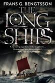 """""""The long ships - a saga of the viking age"""" av Frans G. Bengtsson"""