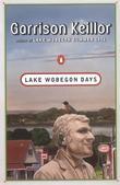 """""""Lake Wobegon Days"""" av Garrison Keillor"""
