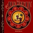 """""""Jon Demon - toer'n"""" av Reidar Kjelsen"""