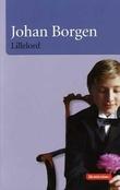 """""""Lillelord"""" av Johan Borgen"""