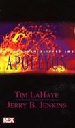 """Apollyon"" av Tim LaHaye"