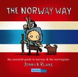 """The Norway way - the essential guide to Norway & the Norwegians"" av Jenny K. Blake"