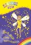 """""""Den gule alven Smørblomst"""" av Daisy Meadows"""