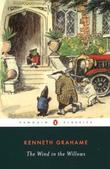 """Wind in the Willows (Penguin Classics)"" av Kenneth Grahame"