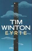 """""""Eyrie"""" av Tim Winton"""