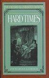"""Hard Times for These Times (New Oxford Illustrated Dickens)"" av Charles Dickens"