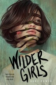 """Wilder girls"" av Rory Power"