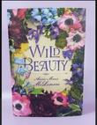 """""""Wild Beauty"""" av Anna - Marie McLemore"""