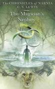 """""""The Magician's Nephew"""" av C.S. Lewis"""