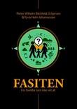 """""""Fasiten - for foreldre som ikke vet alt"""" av Petter Schjerven"""