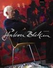 """""""Håkon Bleken et portrett"""" av Stein Slettebak Wangen"""