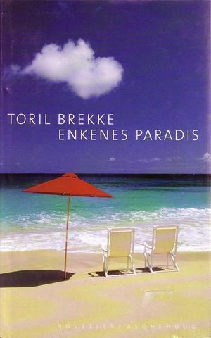 """""""Enkenes paradis"""" av Toril Brekke"""