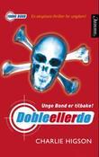"""""""Doble eller dø"""" av Charlie Higson"""