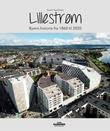 """""""Lillestrøms historie"""" av Svein Sandnes"""