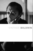 """Vintage Baldwin"" av James Baldwin"