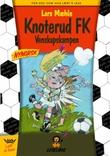 """""""Knoterud FK - venskapskampen"""" av Lars Mæhle"""