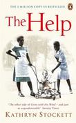 """The help"" av Kathryn Stockett"